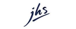 JHS Carpets