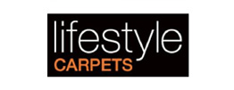 Lifestyle Carpets