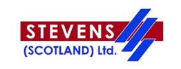 Stevens Scotland