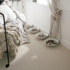 Wool Woven Bedroom Carpet